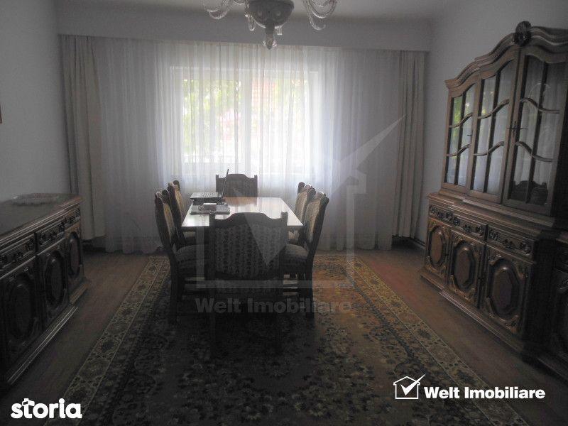 Casa de vanzare, Iași (judet), Hermeziu - Foto 9