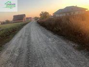 Teren de Vanzare, Satu Mare (judet), Satu Mare - Foto 1