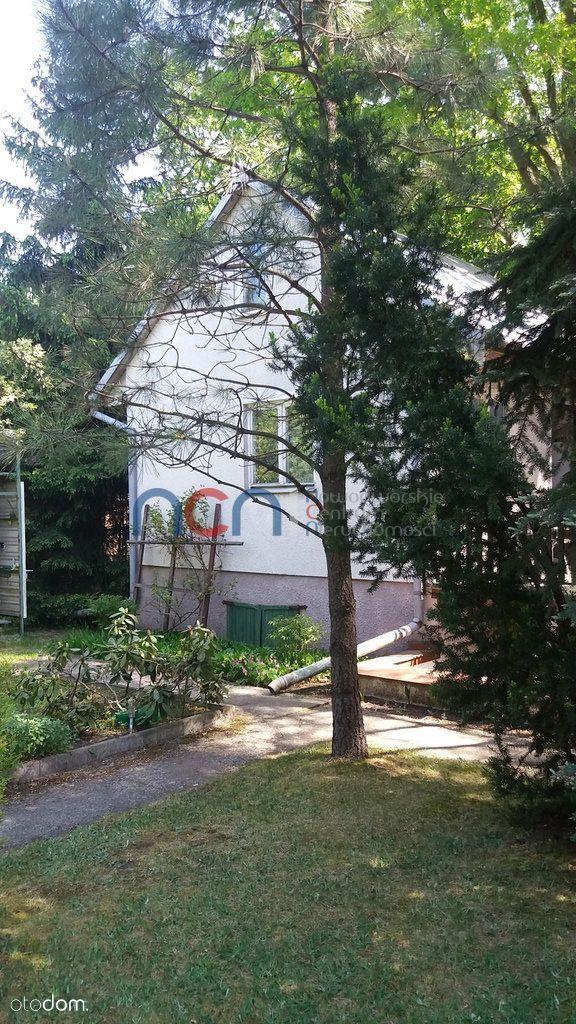 Dom na sprzedaż, Nowy Dwór Mazowiecki, nowodworski, mazowieckie - Foto 11