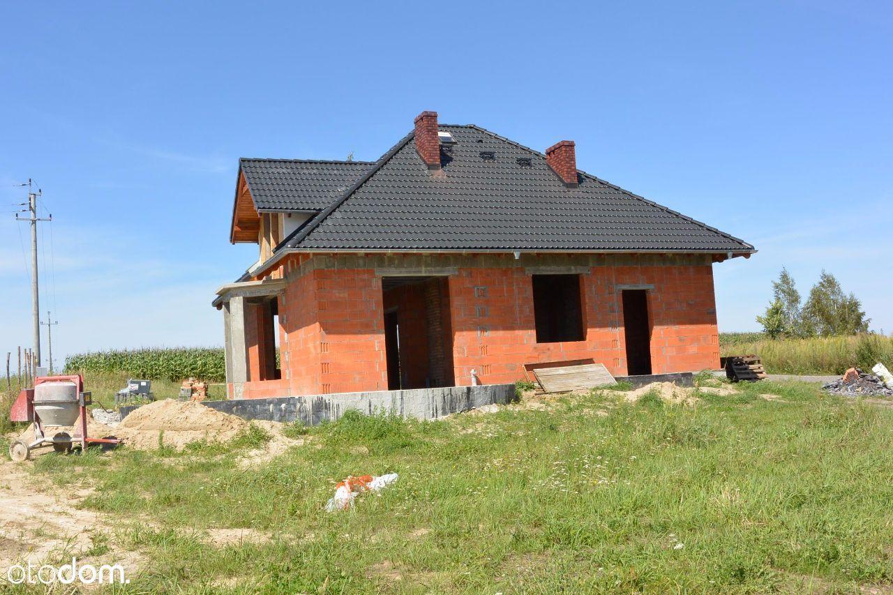 Dom na sprzedaż, Pobiedziska, poznański, wielkopolskie - Foto 17
