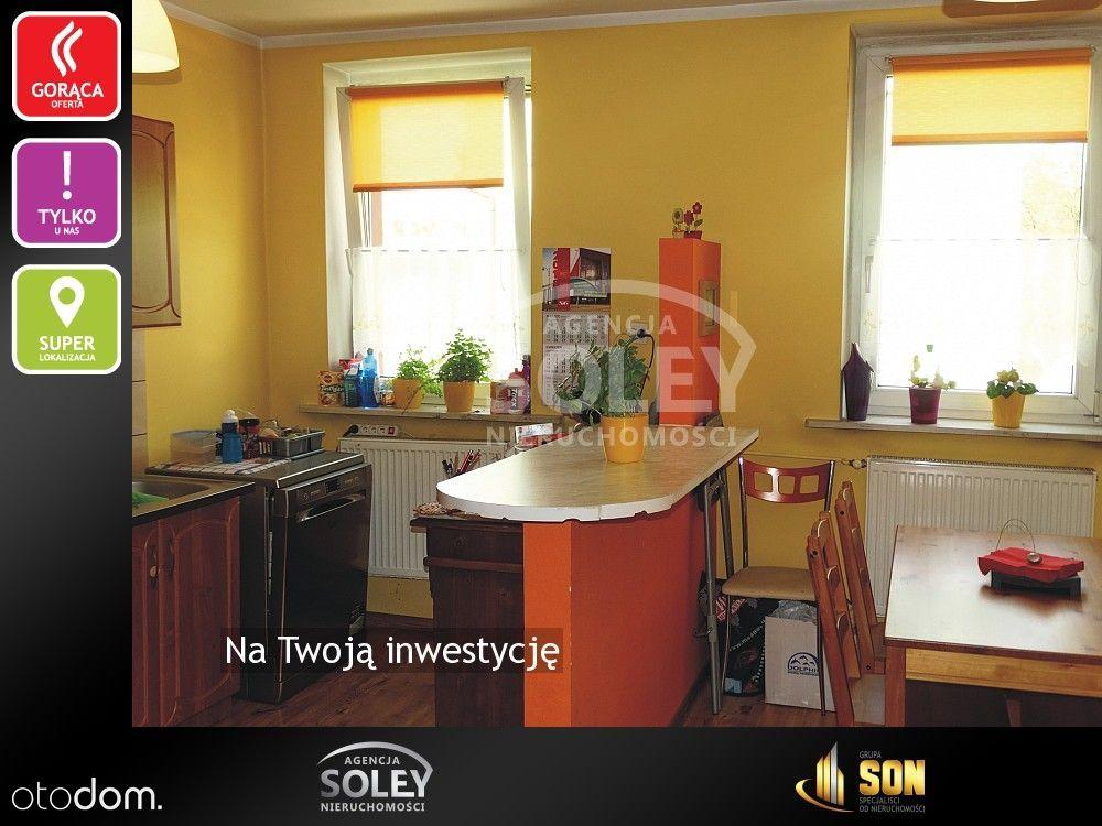 Dom na sprzedaż, Rybnik, Smolna - Foto 13