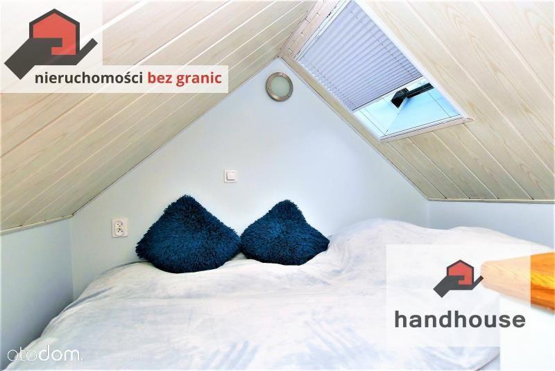 Dom na wynajem, Sopot, Kamienny Potok - Foto 15