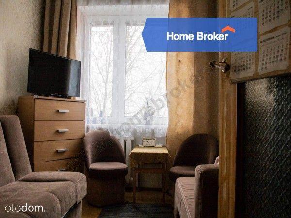 Mieszkanie na sprzedaż, Białystok, Białostoczek - Foto 4