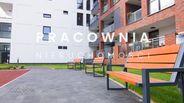 Mieszkanie na sprzedaż, Bydgoszcz, Bielawy - Foto 11