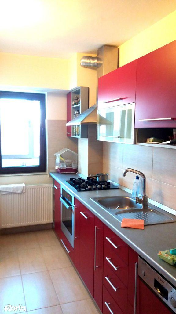 Apartament de vanzare, Bucuresti, Sectorul 5, Eroii Revolutiei - Foto 9