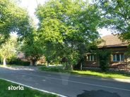 Casa de vanzare, Bihor (judet), Strada Bistriței - Foto 1