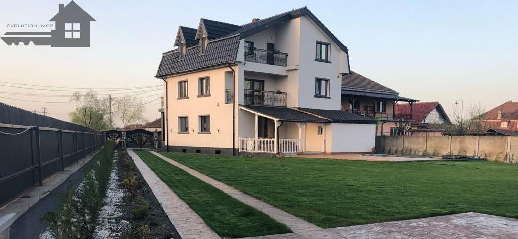 Casa de inchiriat, Timiș (judet), Săcălaz - Foto 2