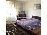 Apartament de vanzare, București (judet), Aleea Izvorul Oltului - Foto 1