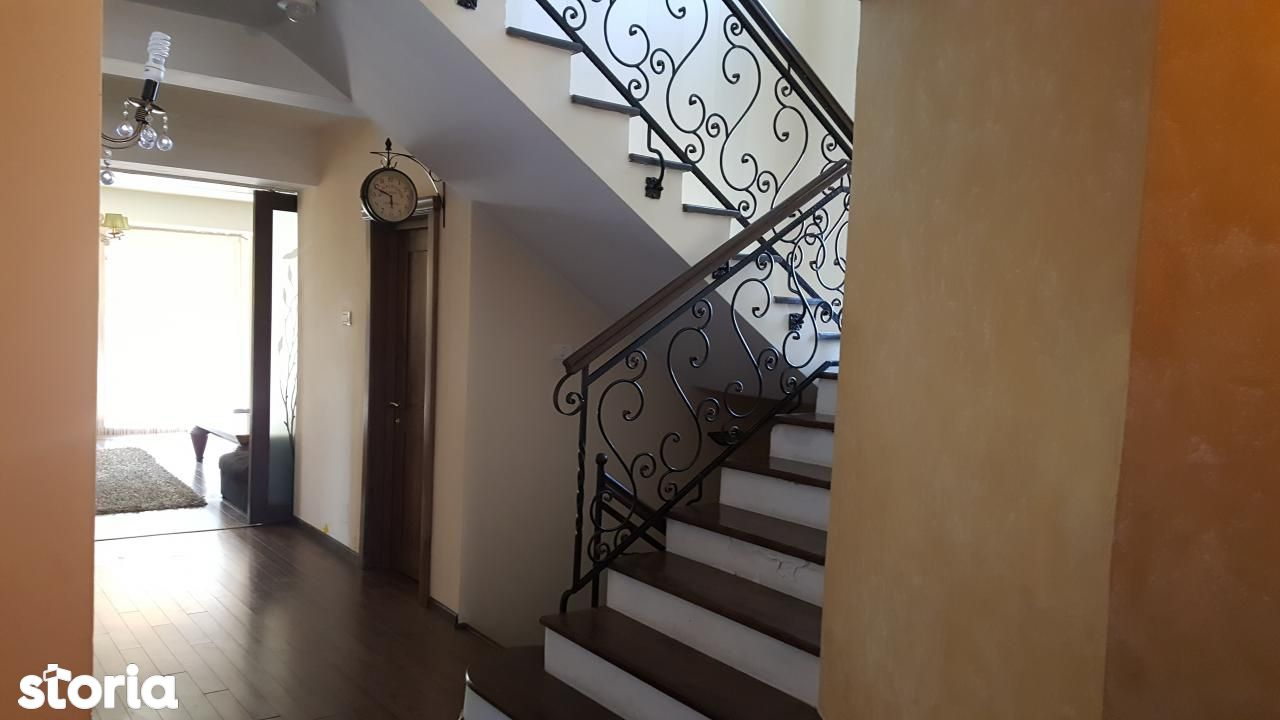 Casa de vanzare, Dolj (judet), Craiova - Foto 2