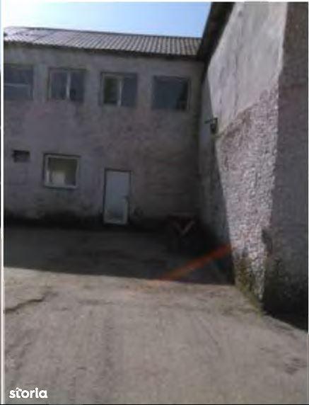 Casa de vanzare, Caraș-Severin (judet), Dognecea - Foto 7