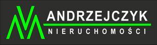 Biuro nieruchomości: Andrzejczyk Nieruchomości