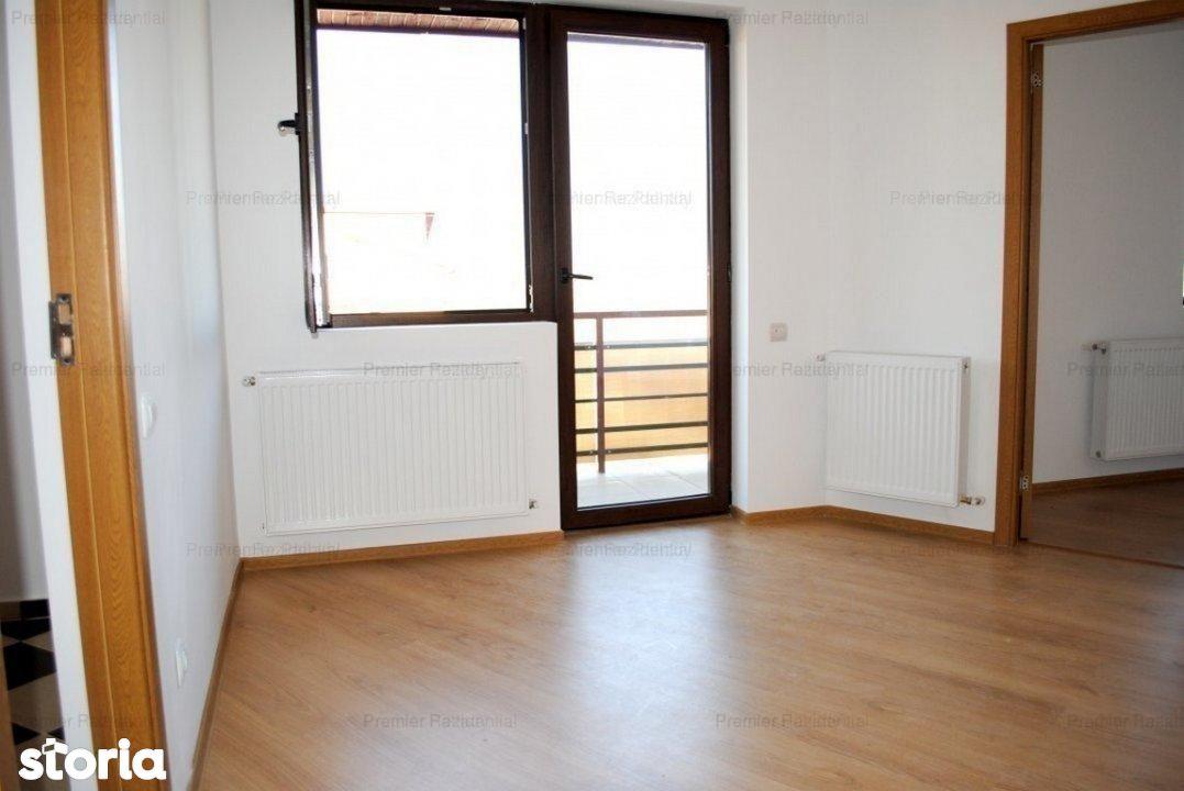 Apartament de vanzare, București (judet), Ozana - Foto 17