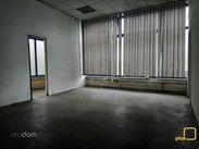 Lokal użytkowy na wynajem, Ruda Śląska, Nowy Bytom - Foto 4