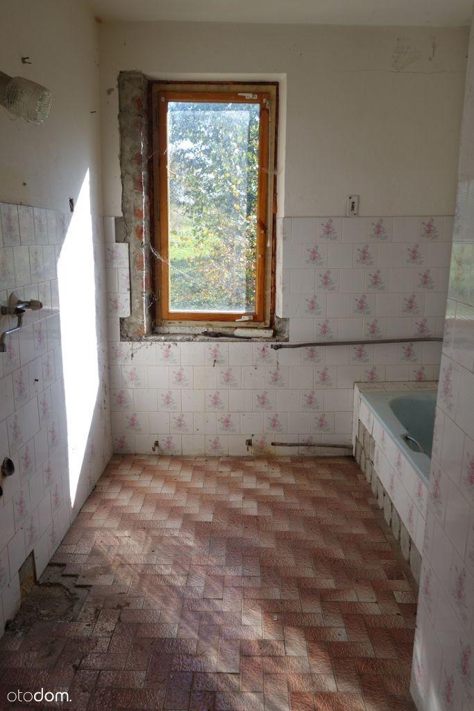 Dom na sprzedaż, Żurawica, przemyski, podkarpackie - Foto 13
