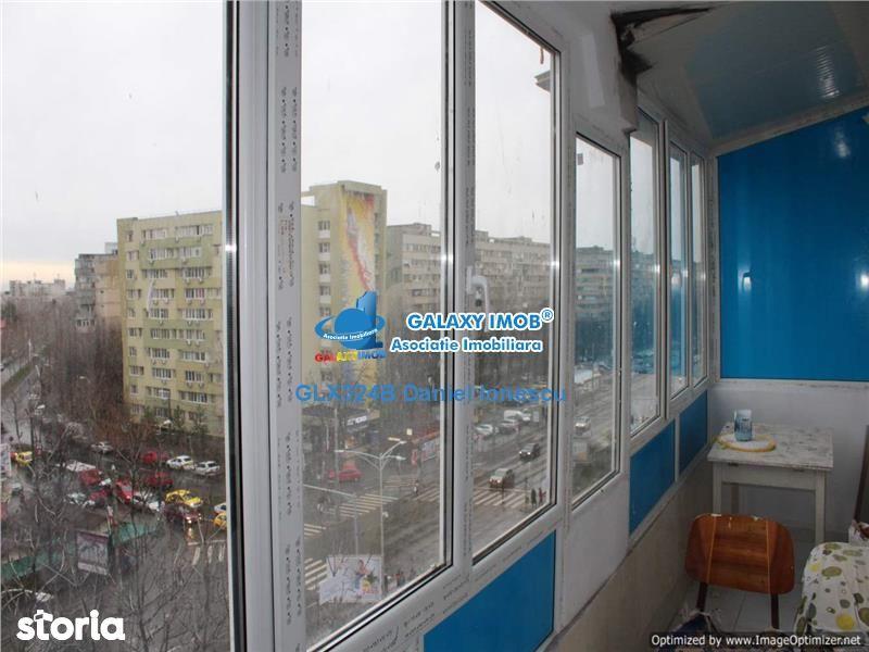 Apartament de inchiriat, București (judet), Bulevardul Iuliu Maniu - Foto 18