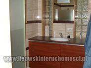 Dom na sprzedaż, Sokolniki-Las, zgierski, łódzkie - Foto 11