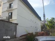 Apartament de vanzare, Prahova (judet), Aleea Someș - Foto 2