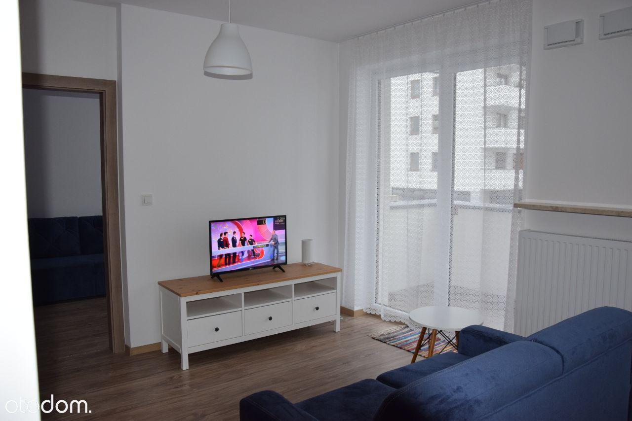 Mieszkanie na wynajem, Warszawa, Bemowo - Foto 7