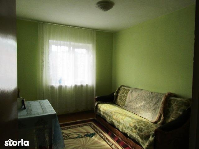 Apartament de vanzare, Brasov - Foto 13