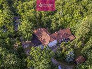 Dom na sprzedaż, Elbląg, warmińsko-mazurskie - Foto 4