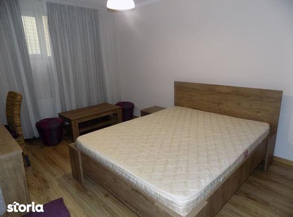 Apartament de inchiriat, Cluj (judet), Calea Moților - Foto 4