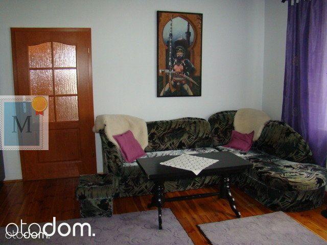 Dom na sprzedaż, Żary, żarski, lubuskie - Foto 4