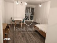 Apartament de inchiriat, Cluj (judet), Strada Georg Freidrich Hegel - Foto 2