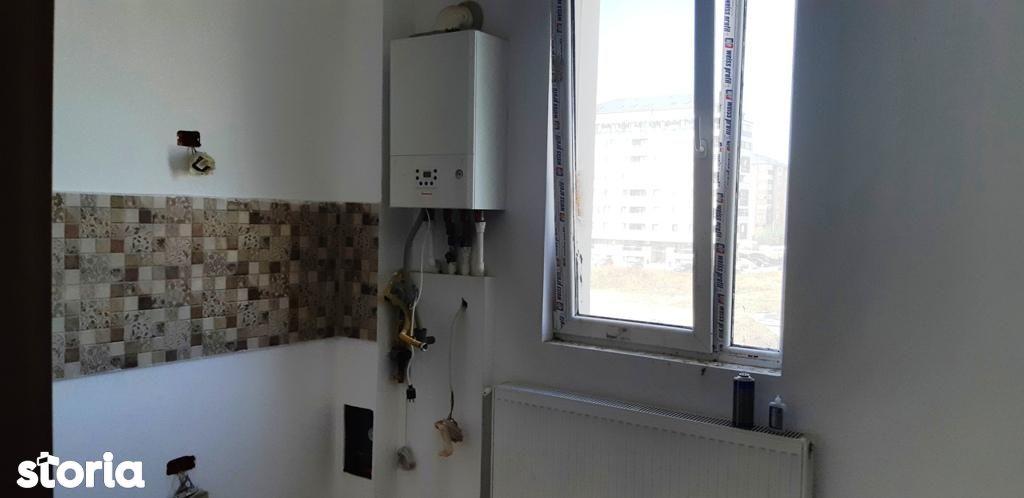 Apartament de vanzare, Ilfov (judet), Roşu - Foto 13