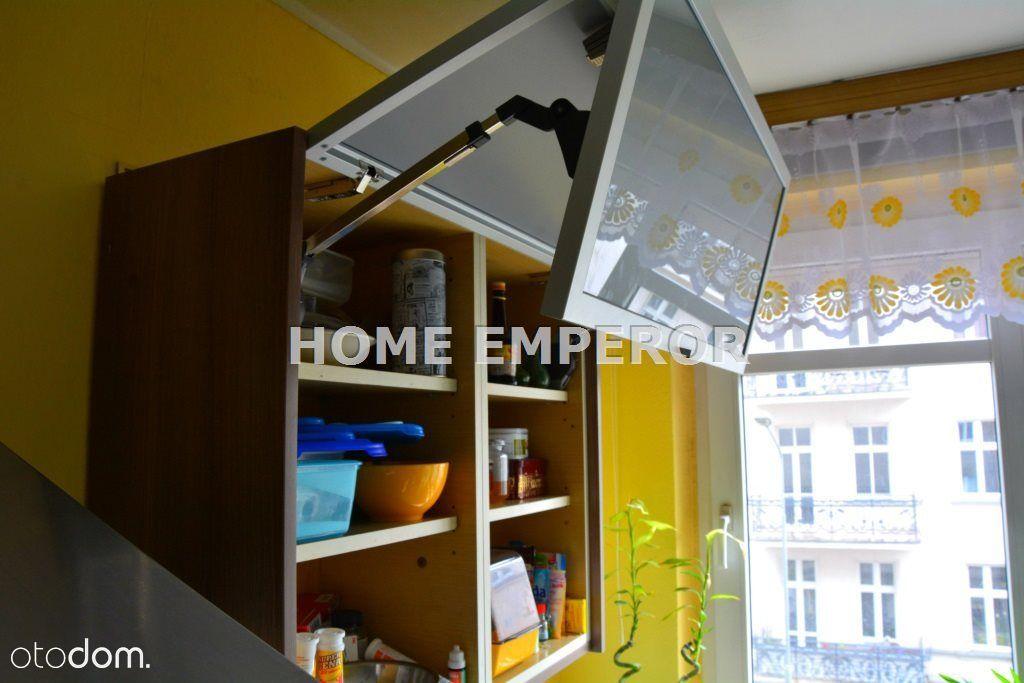 Mieszkanie na sprzedaż, Poznań, Wilda - Foto 9