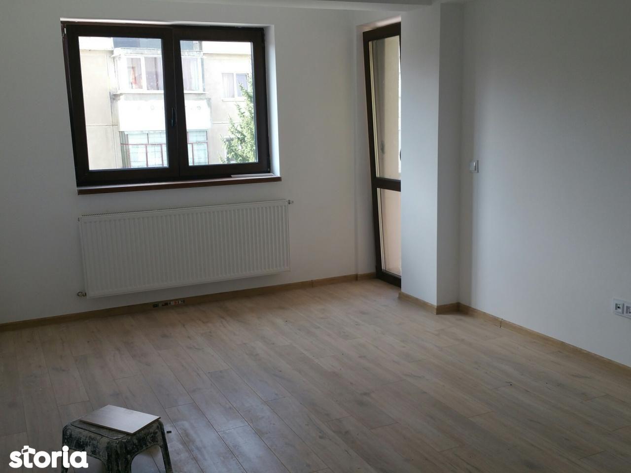 Apartament de vanzare, Brașov (judet), Ghimbav - Foto 9
