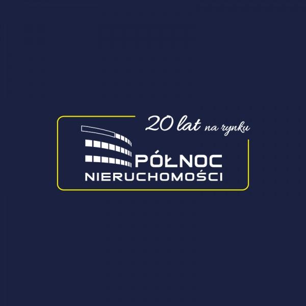 Północ Nieruchomości Sp. z o.o.