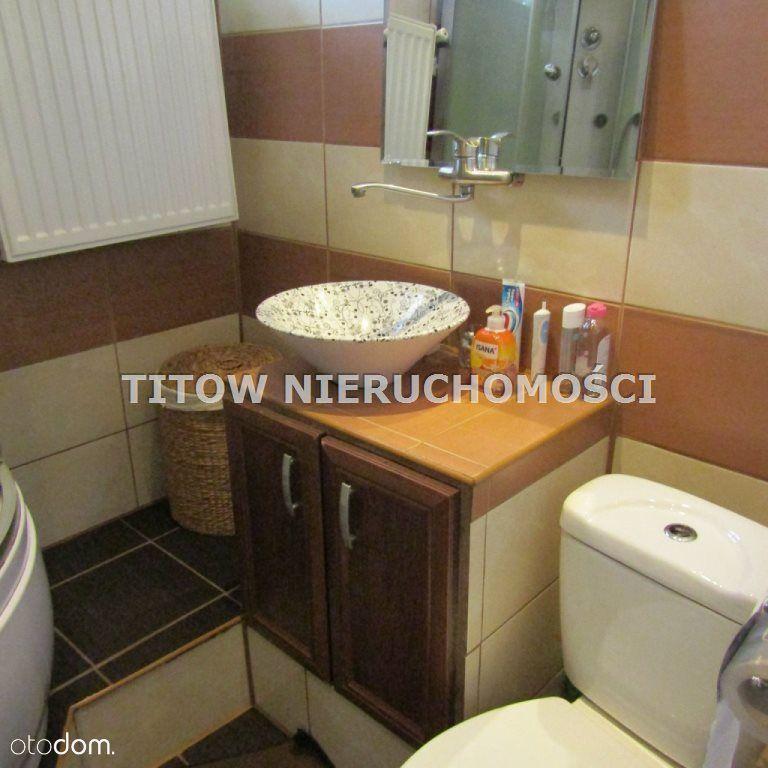 Dom na sprzedaż, Sosnowiec, Bór - Foto 6