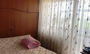 Apartament de vanzare, Prahova (judet), Andrei Mureșanu - Foto 17
