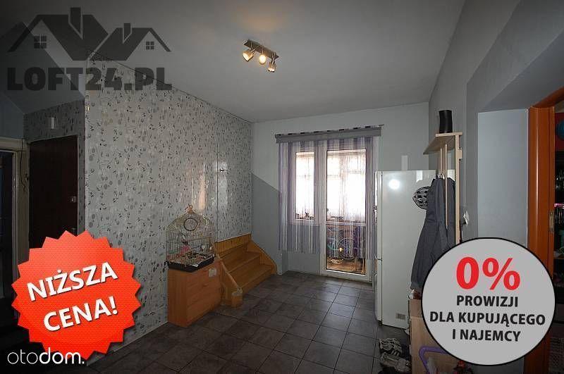 Mieszkanie na sprzedaż, Lubin, Centrum - Foto 16