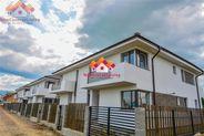 Casa de vanzare, Sibiu (judet), Zona Industrială Vest - Foto 2
