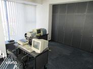 Birou de vanzare, Bacău (judet), Bacău - Foto 12