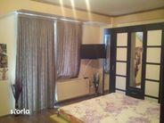 Apartament de inchiriat, Sibiu (judet), Dumbrăvii - Foto 5