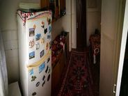 Apartament de vanzare, Braila - Foto 6