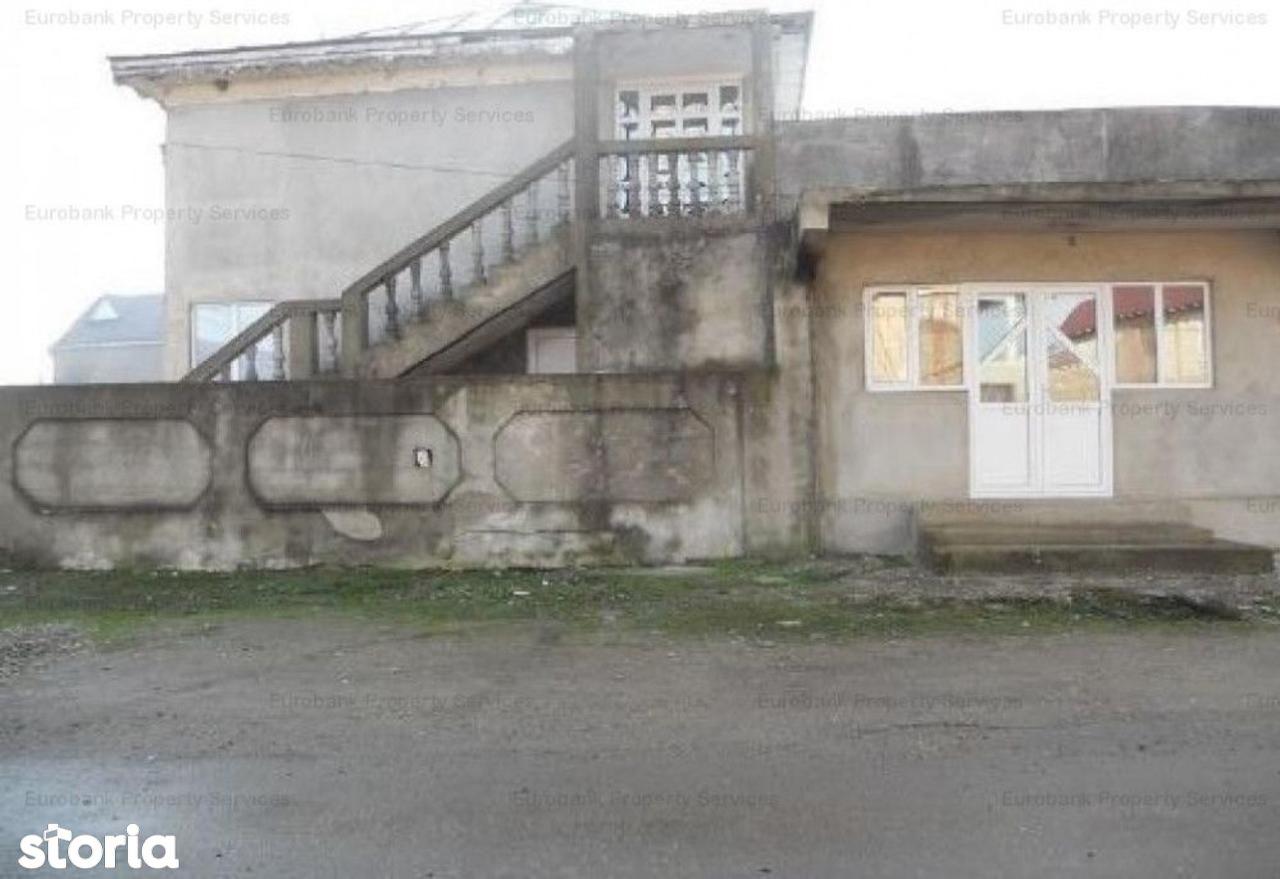 Casa de vanzare, Vrancea (judet), Strada Principală - Foto 2