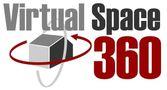 Biuro nieruchomości: Virtual Space 360