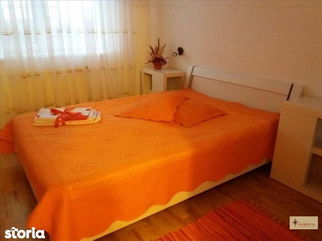 Apartament de vanzare, Brașov (judet), Bartolomeu Nord - Foto 4