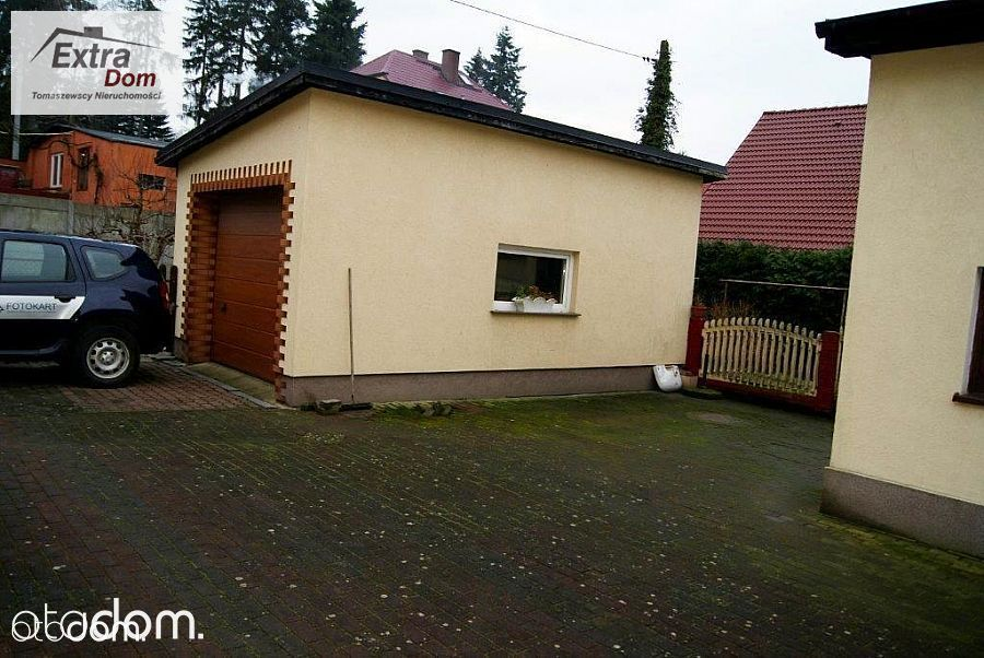 Dom na sprzedaż, Płoty, gryficki, zachodniopomorskie - Foto 13