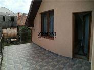 Casa de inchiriat, Cluj (judet), Strada Luis Pasteur - Foto 2