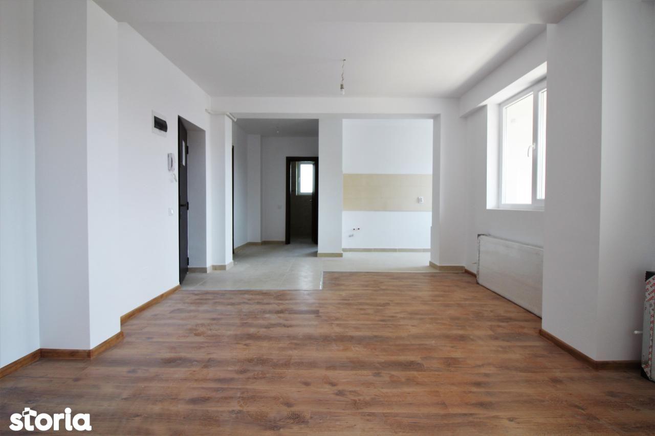 Apartament de vanzare, Ilfov (judet), Strada Răscoala 1907 - Foto 12