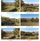 Teren de Vanzare, Suceava (judet), Vicovu de Jos - Foto 4