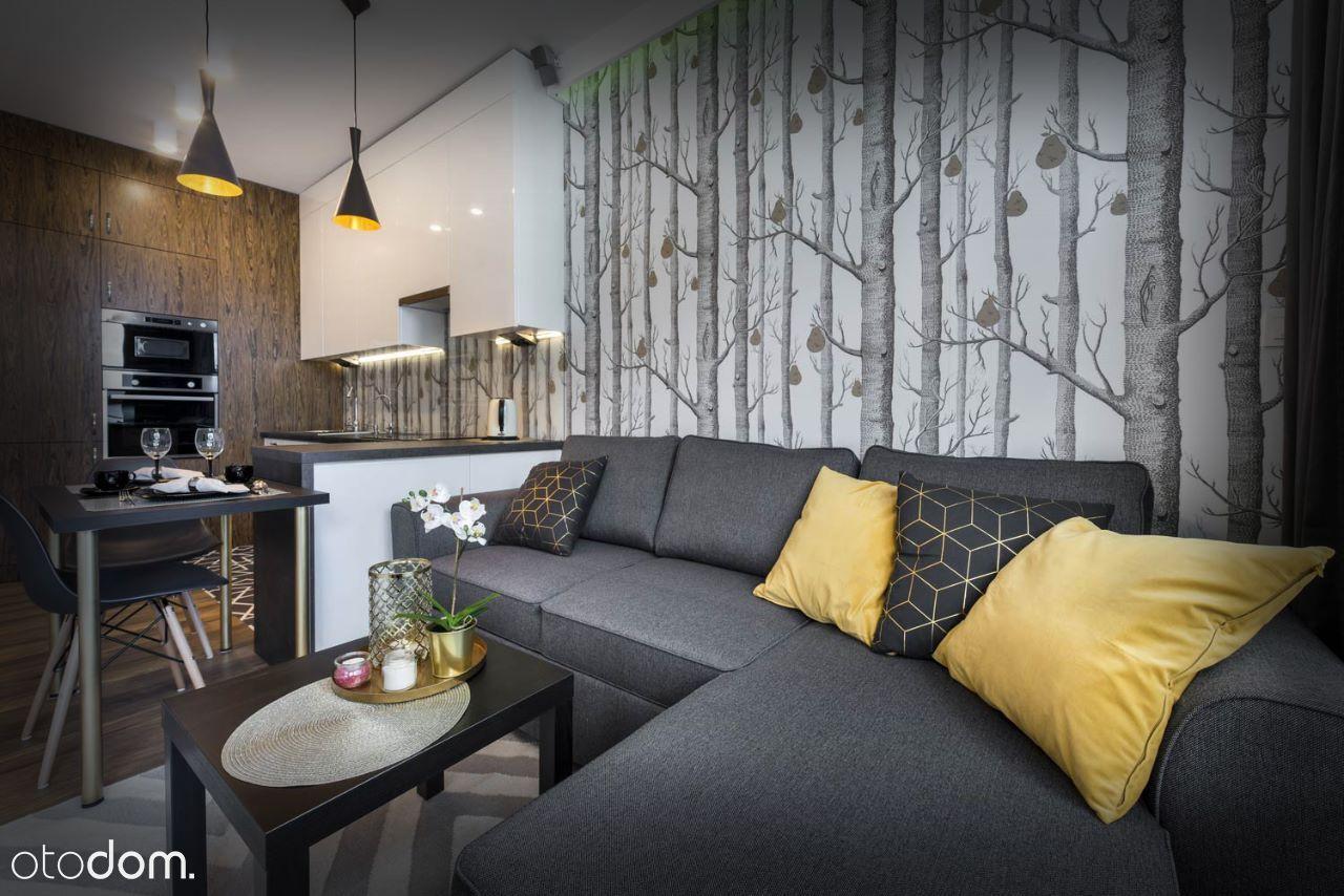 2 Pokoje Mieszkanie Na Sprzedaż Warszawa Białołęka 59415842 Wwwotodompl