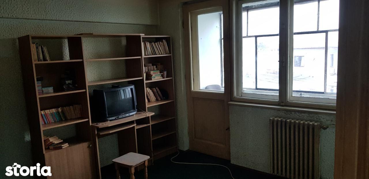 Apartament de vanzare, Prahova (judet), Ploieşti - Foto 7