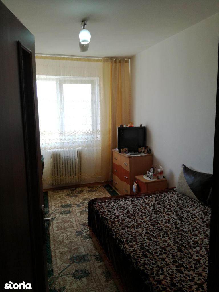 Apartament de vanzare, Vâlcea (judet), Ostroveni - Foto 5