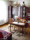 Mieszkanie na sprzedaż, Malbork, malborski, pomorskie - Foto 9