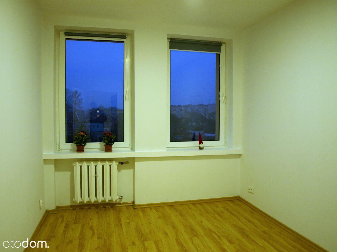Mieszkanie na sprzedaż, Morąg, ostródzki, warmińsko-mazurskie - Foto 6
